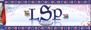 LSP - Le site